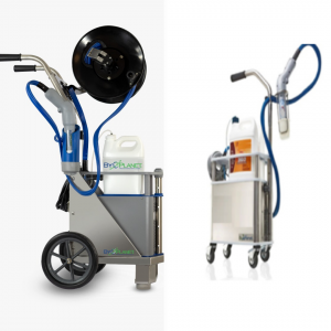 equipo pulverizacion electrostatica microclean-solutions
