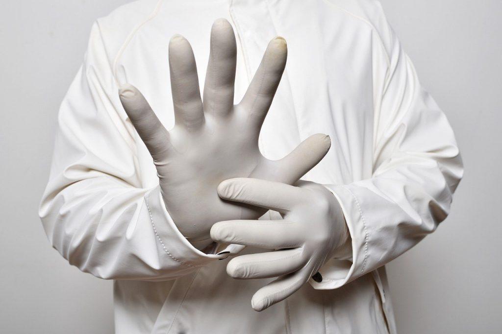 guantes-coronavirus-microclean-solutions