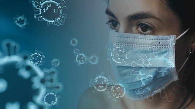 sintomas coronavirus MicroClean
