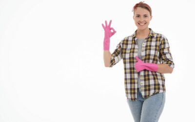 Normas de higiene en el hogar para prevenir la Covid-19