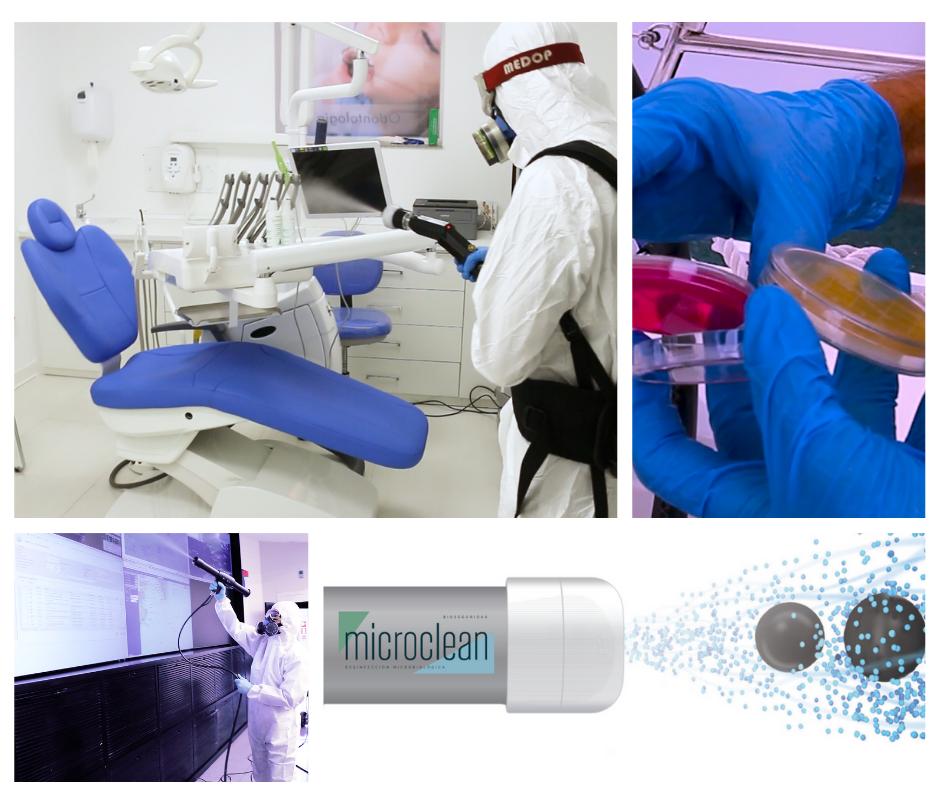 Microclean-Bioseguridad-Desinfección-Microbiológica-Virus-Coronavirus